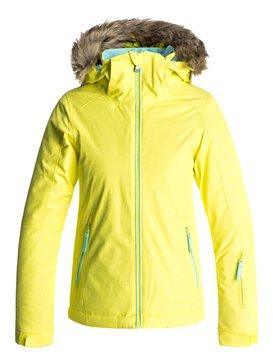 Jet Ski - Snow Jacket  ERGTJ03039