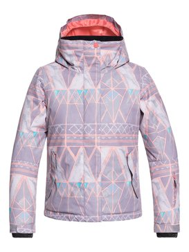 7eaa25962582 Sale Kids Snowboarding Gear For Girls   Kids