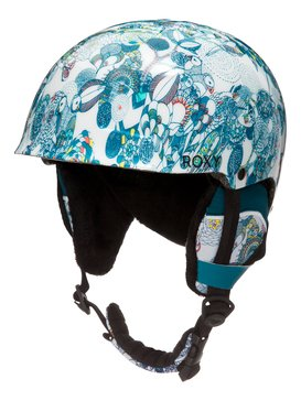 Happyland - Snowboard/Ski Helmet for Girls 8-16  ERGTL03004