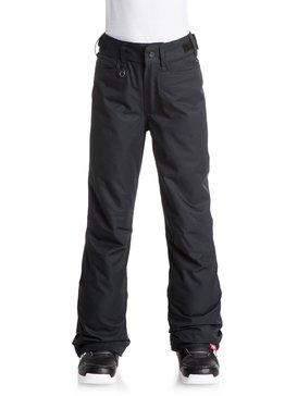 Backyard - Snow Pants  ERGTP03006