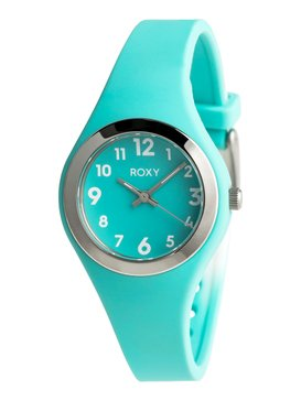 Alley S - Analogue Watch  ERGWA03000