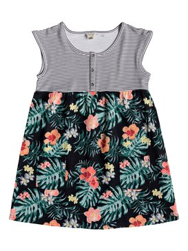 Hey Mama - Short Sleeve Dress for Girls 8-16  ERGWD03068