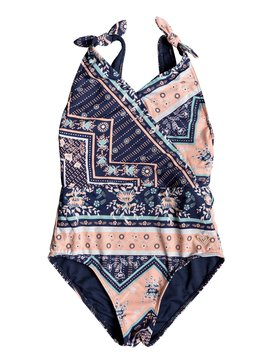 a7ce48b1ee13a Girls Swim   Kids Swimsuits