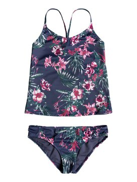 SURF THE DESERT TANKINI SET  ERGX203149