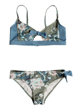 SURF THE DESERT ATHLETIC SET  ERGX203151