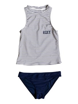 DOWNTOWN LIGHTS TANKINI SET  ERGX203167