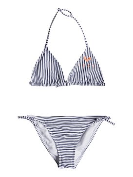Surfing Free - Tiki Tri Bikini Set for Girls 8-16  ERGX203185