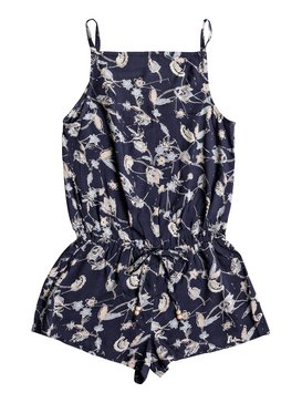 Beach Days - Playsuit for Girls 8-16  ERGX603014