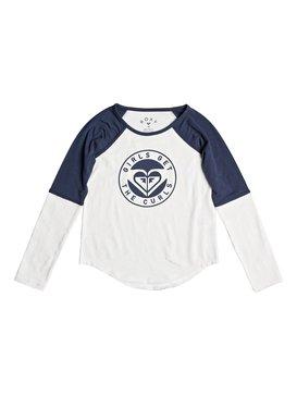Eldest - Long Sleeve T-Shirt  ERGZT03225