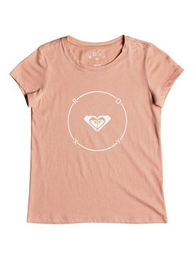 Dream Another Dream - T-Shirt for Girls 8-16  ERGZT03256