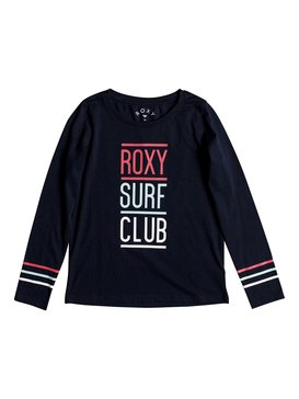 LOST IN DREAM ROXY SURF CLUB  ERGZT03283