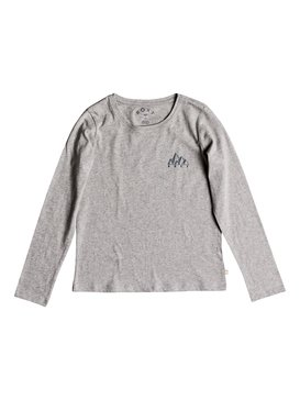 Gradual Awakening - Long Sleeve T-Shirt  ERGZT03327