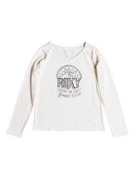 Say Something - Long Sleeve Top for Girls 8-16  ERGZT03332