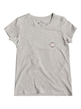 Dream Another Dream Circle Scrip - T-Shirt for Girls 8-16  ERGZT03342
