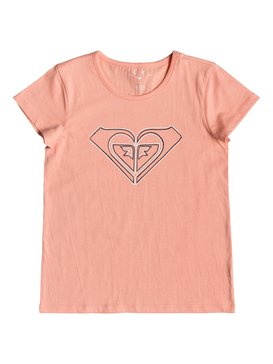 Endless Music - T-Shirt for Girls 8-16  ERGZT03389