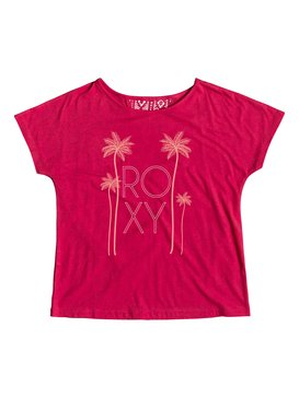 Brighter Day - T-Shirt for Girls 8-16  ERGZT03404