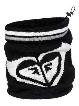 ROXY Tonic - ROXY ENJOY & CARE Neck warmer  ERJAA03118