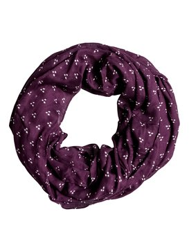Infinite Trips - Circle Scarf  ERJAA03156