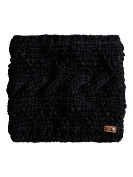 Winter - Neck Warmer for Women  ERJAA03284
