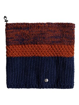 Hailey - Neck Warmer for Women  ERJAA03287