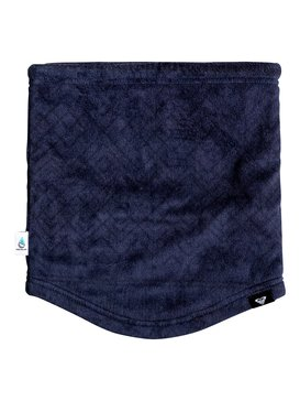 Cascade - Neck Warmer for Women  ERJAA03295