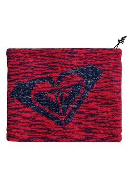 ROXY Tonic - Neck Warmer  ERJAA03296