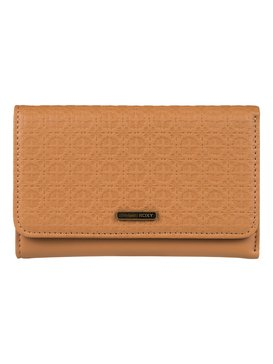 Juno - Snap Closure Wallet for Women  ERJAA03311