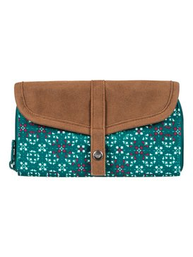 Carribean - Zip Wallet for Women  ERJAA03314