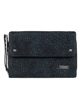 I Still Care - Zip Wallet for Women  ERJAA03317