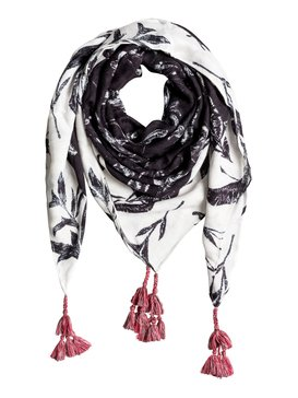 Take A Ride - Square Scarf for Women  ERJAA03330