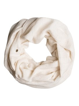 Take A Ride Together - Infinity Scarf for Women  ERJAA03331