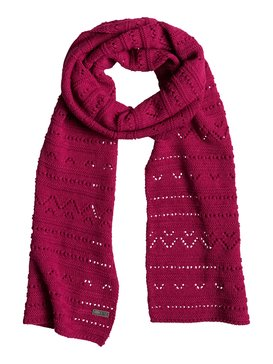 Girl Challenge - Scarf for Women  ERJAA03334