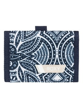 Small Beach - Tri-Fold Wallet  ERJAA03387