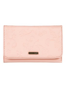 Juno - Tri-Fold Wallet for Women  ERJAA03390