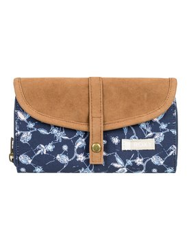 Carribean - Zip Wallet for Women  ERJAA03392