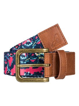 Webbing Spot - Webbing Belt for Women  ERJAA03395