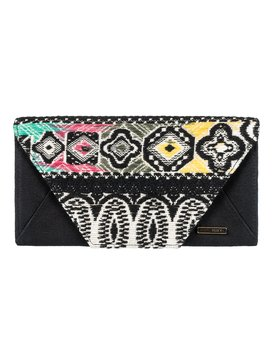 No Reason - Wallet for Women  ERJAA03398