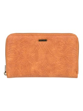 Won My Heart - Zip Wallet for Women  ERJAA03401