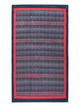 Pareo To Pareo - Sarong for Women  ERJAA03408