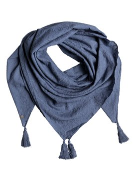 Take A - Square Scarf  ERJAA03412
