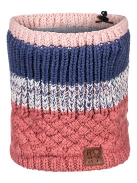 Hailey - Neck Warmer  ERJAA03421