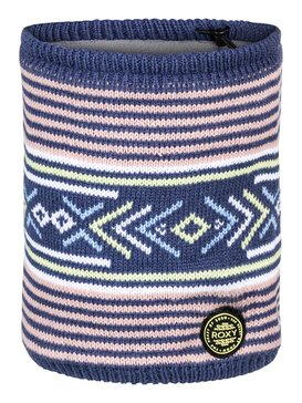 Joya Vale - Neck Warmer for Women  ERJAA03425