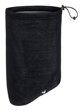 Cascade - Neck Warmer for Women  ERJAA03427