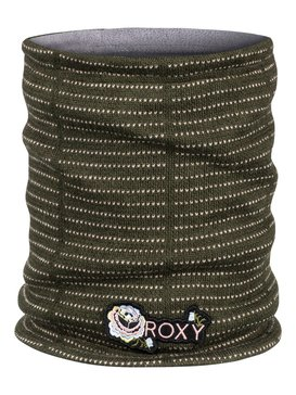 Torah Bright - Neck Warmer for Women  ERJAA03428