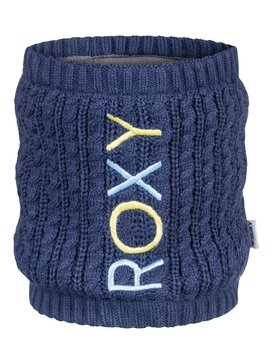 Fjord - Neck Warmer for Women  ERJAA03430