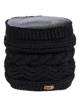 Winter - Neck Warmer  ERJAA03458