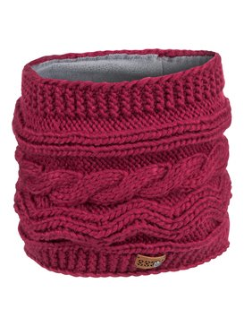 Winter - Neck Warmer for Women  ERJAA03458