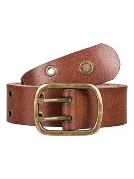 Cant Wait - Belt  ERJAA03464