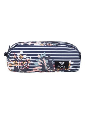 Da Rock - Pencil Case  ERJAA03467