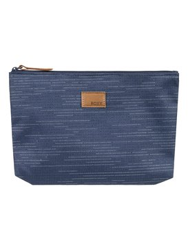Stay Creative - Multi-Purpose Zipped Pouch for Women  ERJAA03471